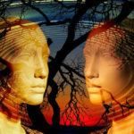 Journal of Integrative Behavioral Science Cover Image