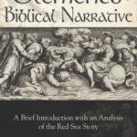 Elements of Biblical Narrative cover image